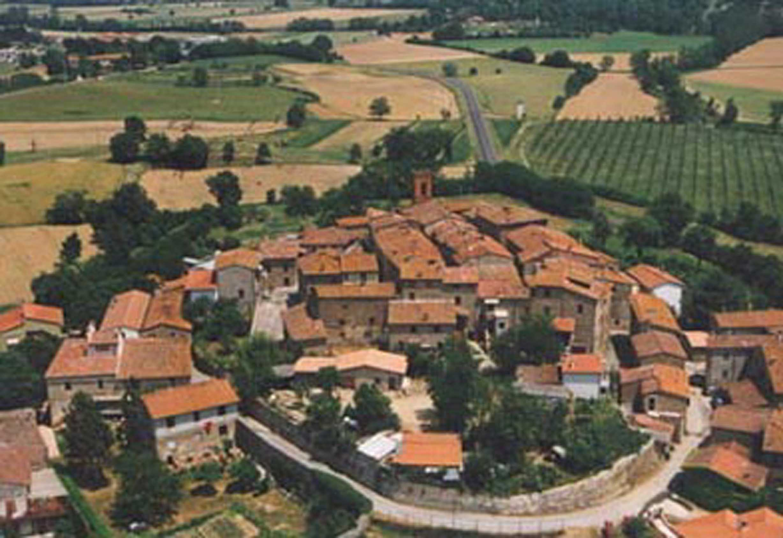 La Credenza Del Contadino Ruoti : Borghi della valdambrau d di pasquale parcesepe alpinismo fiorentino