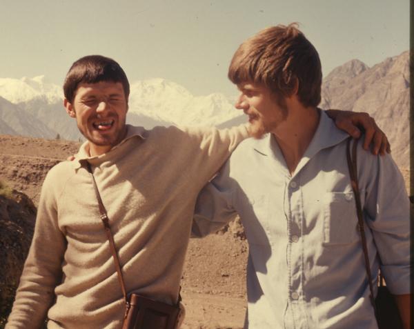 brata_Messner