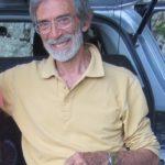 Leandro Benincasi